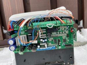 99671C65-D513-419F-81C6-A3F319139475_optimized.jpg