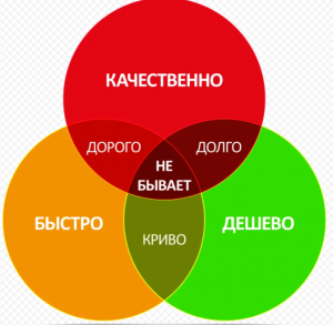 1622695493054.png
