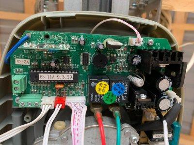 IMG-20210915-WA0010.jpg