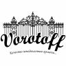 vorotoff